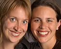 Partners task force legal marriage court cases a timeline - Tanya zimmerman ...
